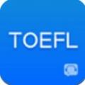 托福TPO备考 V1.0.0 安卓版
