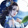 剑荡江湖 V1.0 安卓版