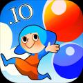 气球大战.io V1.0 安卓版