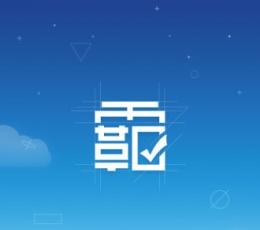 学霸君安卓版_作业解题工具手机客户端下载