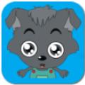 灰灰影音下载 V1.5.1 安卓版