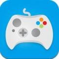 bt游戏盒手机版下载_bt游戏盒安卓版V2.0.0安卓版下载