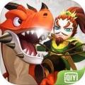 驯龙三国手游 V0.3.0.30 安卓版