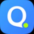 QQ拼音输入法下载 V5.6.4005.400 最新版