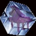 伴奏魔方专业版 V3.1.2.608 PC版