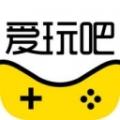 爱玩吧 V1.0 iPhone版