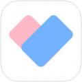 双生app安卓版