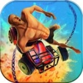 勇气骑轮车 V1.1.4 iPhone版