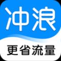中国移动冲浪导航安卓版