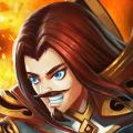 幻世英雄 V1.5.0 安卓版