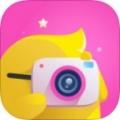 花椒相机 V2.9.2 iPhone版