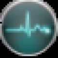 wfmreader电脑版