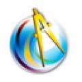 几何画板 Mac 商务版