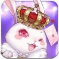 甜甜萌物语小米版 V1.16.0 安卓版
