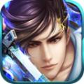 梦想仙侠2手游 V13.4 安卓版
