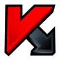 卡巴斯基全方位安全软件电脑版
