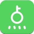 壹点灵心理咨询平台 V2.7.51 安卓版
