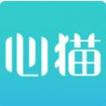 心猫心理 V1.8.2 安卓版