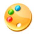 PicPick 屏幕截图工具 标准版