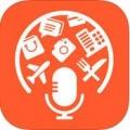 旅行翻译官手机版 V4.5.0 安卓版