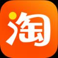 手机淘宝 V6.8.1 苹果版