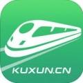 超级火车票 V5.6.2 iPhone版