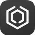 摩卡共享汽车 V1.2.0 安卓版
