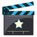 Movavi Video Editor Win 个人版电脑版