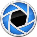 KeyShot HD 6 标准版 Mac电脑版