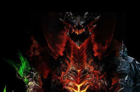 魔兽之怒游戏官网安卓版是一款拥有电影级画面的战斗RPG游戏,现在兽人已经出动,你必须联合所有的职业与半兽人进行对抗,一定要杀尽所有的兽人,然后保护人类。
