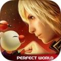 最终幻想觉醒手游 V1.8.1 iPhone版