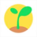 心芽幼儿教育 V1.8 安卓版