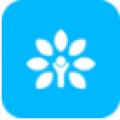 爱宝-个性化教育平台 V1.1 安卓版