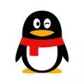 QQ ipad版 V6.6.1 ipad版
