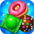 糖果狂热 v1.0.7 安卓版
