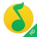 QQ音乐HD V5.3.1 ipad版