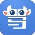 途牛自驾 V1.0.3 安卓版