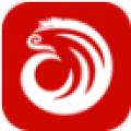 社区e服务 V4.1.3 安卓版