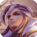 崛起终极王者手游 V1.0.6.2.18 安卓版