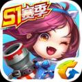 弹弹堂 V1.0.4 苹果版