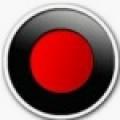 IceCream Screen Recorder(屏幕录像软件)电脑版