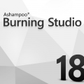 Ashampoo Burning Studio 18电脑版