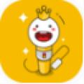 酷乐k歌 V3.9.20 安卓版