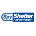 SpyShelter Firewall 标准版 V10.9 标准版