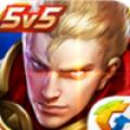 创梦王者荣耀助手最新版 V1.0 稳定版