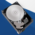 Hard Disk Sentinel 专业版 V5.01 专业版