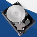 Hard Disk Sentinel 标准版电脑版
