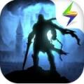 地下城堡2黑暗觉醒官网唯一正版安卓版