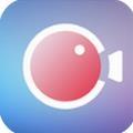录屏大师手机屏幕录制app下载_录屏大师手机屏幕录制app安卓版官方V2.2.5安卓版下载