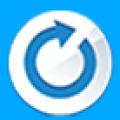 Recuva Win 专业版 V1.53.1087 专业版